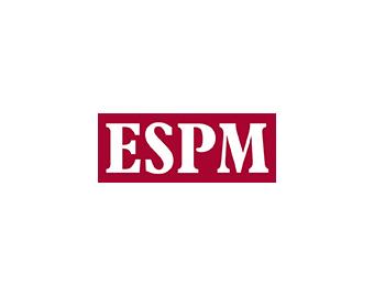 Logo cliente ESPM