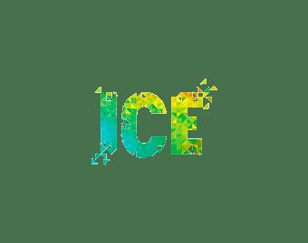 Logo cliente ICE