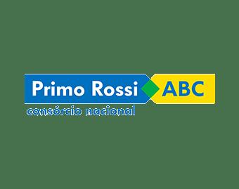 Logo cliente Primo Rossi ABC