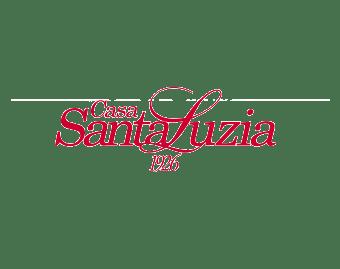 Logo cliente Casa Santa Luzia