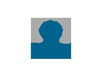 Logo cliente Escola do Futuro