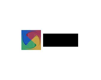 Logo cliente Falconi FRST