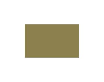 Logo cliente Sekuro