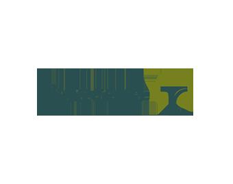 Logo cliente Treecorp