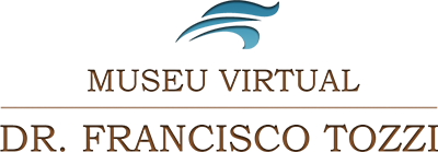 Logo de cliente em Marketing Digital da Twist Agência DIgital