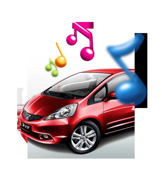 Honda Newfit Campanha Caso de sucesso em Marketing Digital da Twist Agência DIgital