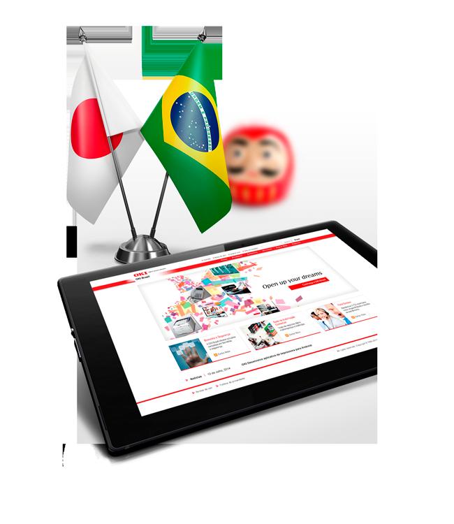 Caso de sucesso em Marketing Digital da Twist Agência Digital