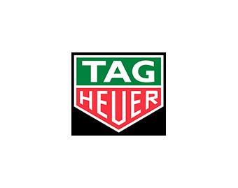 Logo Agência Digital Tag Heuer