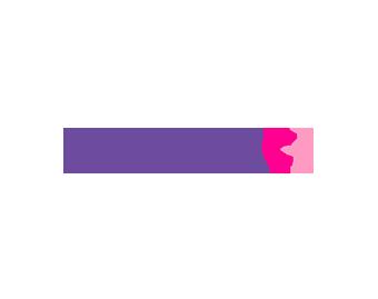 Logo cliente Bella Luce