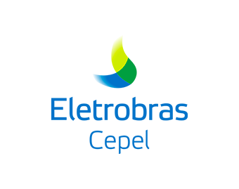 Logo cliente CrysBel