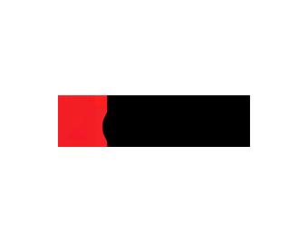 Logo cliente BV Banco